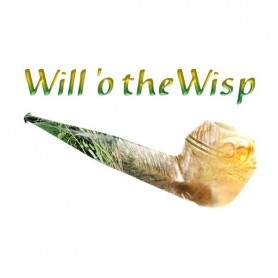 Azhad's Elixirs Will 'o The Wisp Aroma 10ml