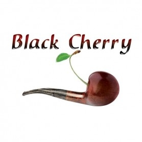 AZHAD'S Elixirs Black Cherry Flavour 10ml