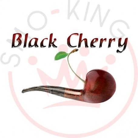 Azhad's Elixirs Black Cherry Aroma 10ml