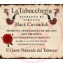 La Tabaccheria Black Cavendish Aroma 10ml