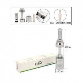 ELEAF Gs 16 Atomizer For Istick