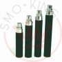 Ego Batterie 1300 Attacco Ego T
