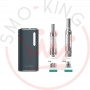 Eleaf Istick Basic 2300mah Kit Completo Silver
