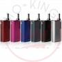 ELEAF Istick Basic 2300mah Complete Kit Pink