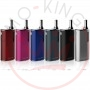 Eleaf Istick Basic 2300mah Kit Completo Pink
