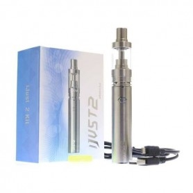 ELEAF Kit Ijust 2 80w 2600mah