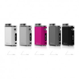 Eleaf Istick Pico Only Box