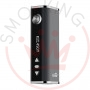 Eleaf Istick 40watt Express 2600mah Tc Solo Box Black