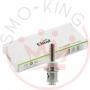 ELEAF Resistance Bcc 1.8 ohm 5pcs