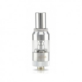 ELEAF Gs 16s Atomizer