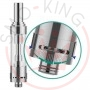 ELEAF Gs Air 2 Atomizer 14mm