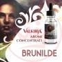 Valkiria Brunilde Aroma 10ml