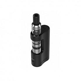 Justfog Compact Kit Q14 900mah Nero