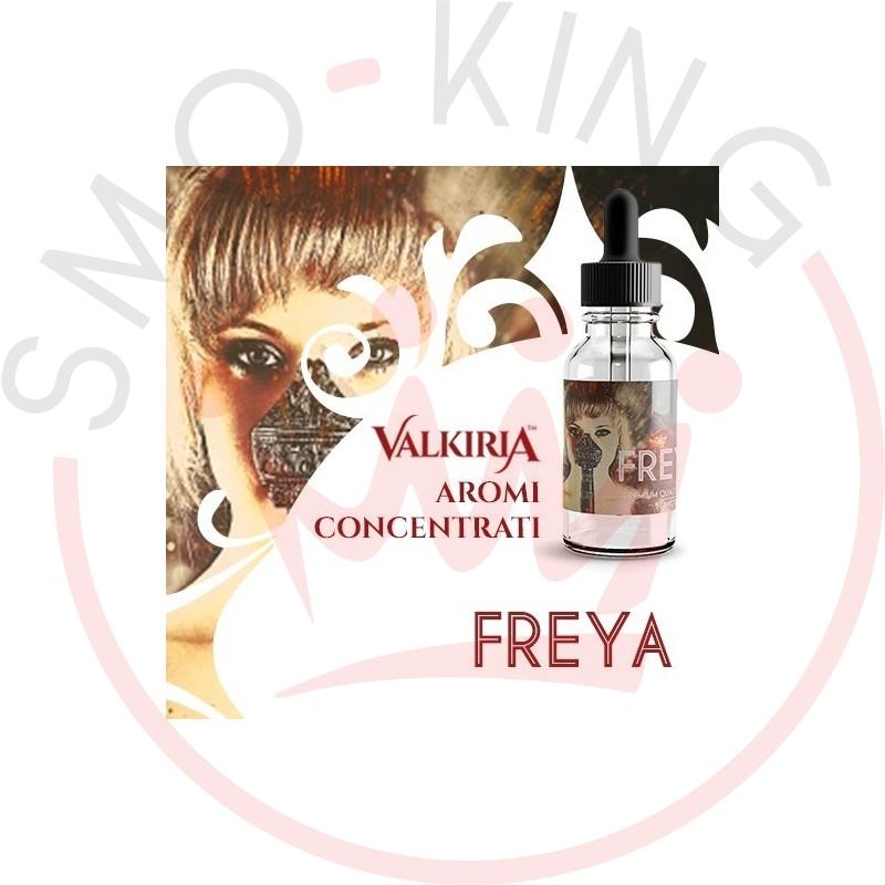 Valkiria Freya Aroma 10ml