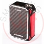 SMOK Gpriv 220w Touch Screen Tc Mod