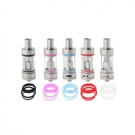 KANGERTECH Kit 5 o-Ring Replacement For Subtank Mini