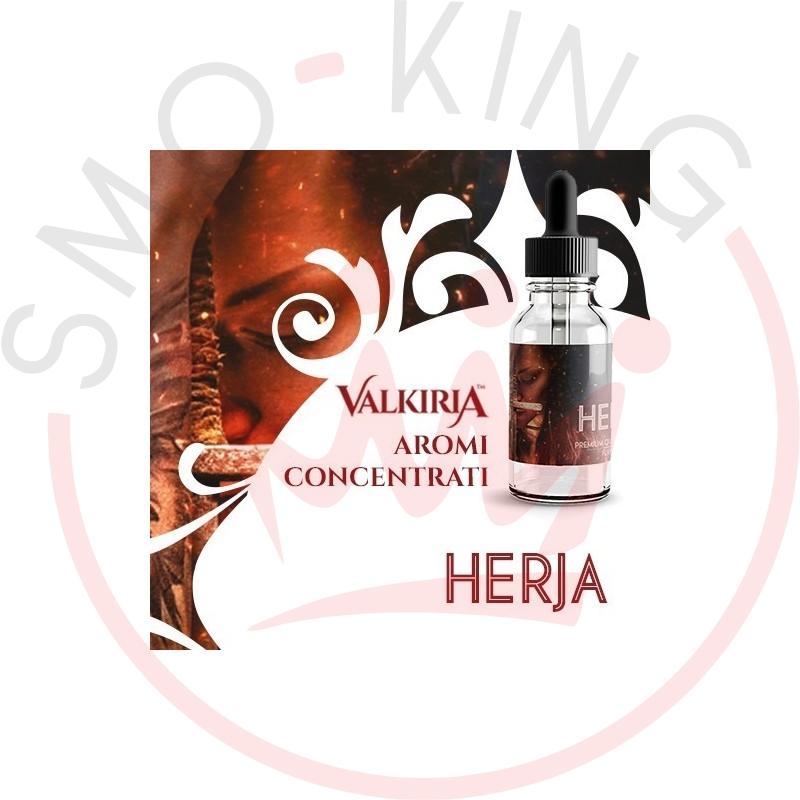SOME Herja Aroma 10ml