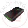 VAPORESSO Energystash Portable Charger 4 X 18650