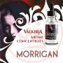 Valkiria Morrigan Aroma 10ml