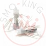 INNOKIN Resistance Iclear 30 2,1ohm one pack 5pcs
