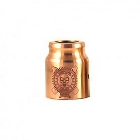 Avid Lyfe Battle Cap S Copper Originale