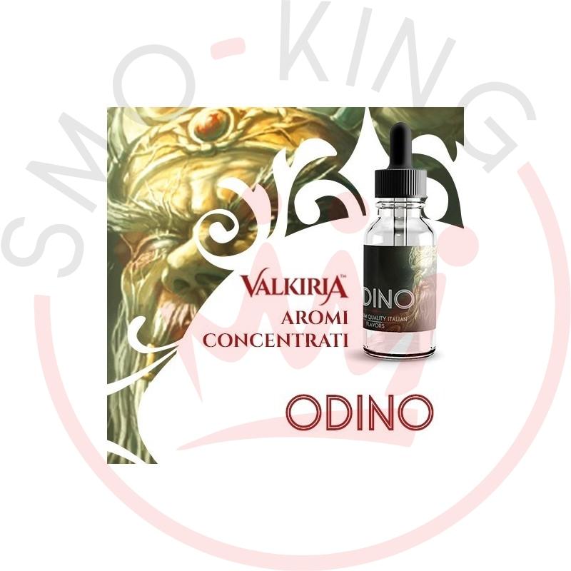 Valkiria Odino Aroma 10ml