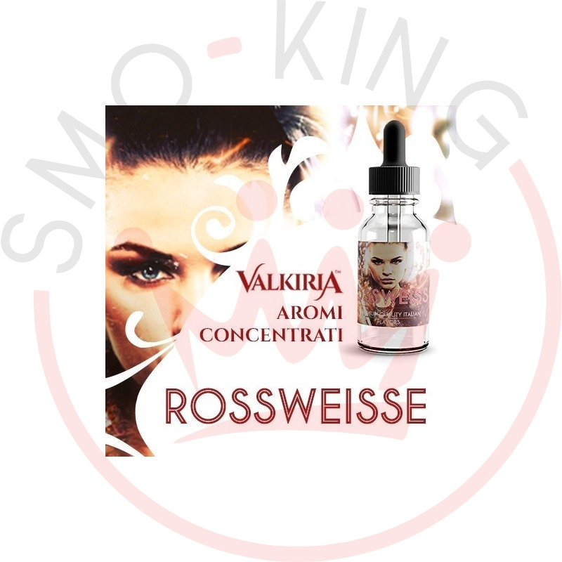 SOME Rossweisse Aroma 10ml