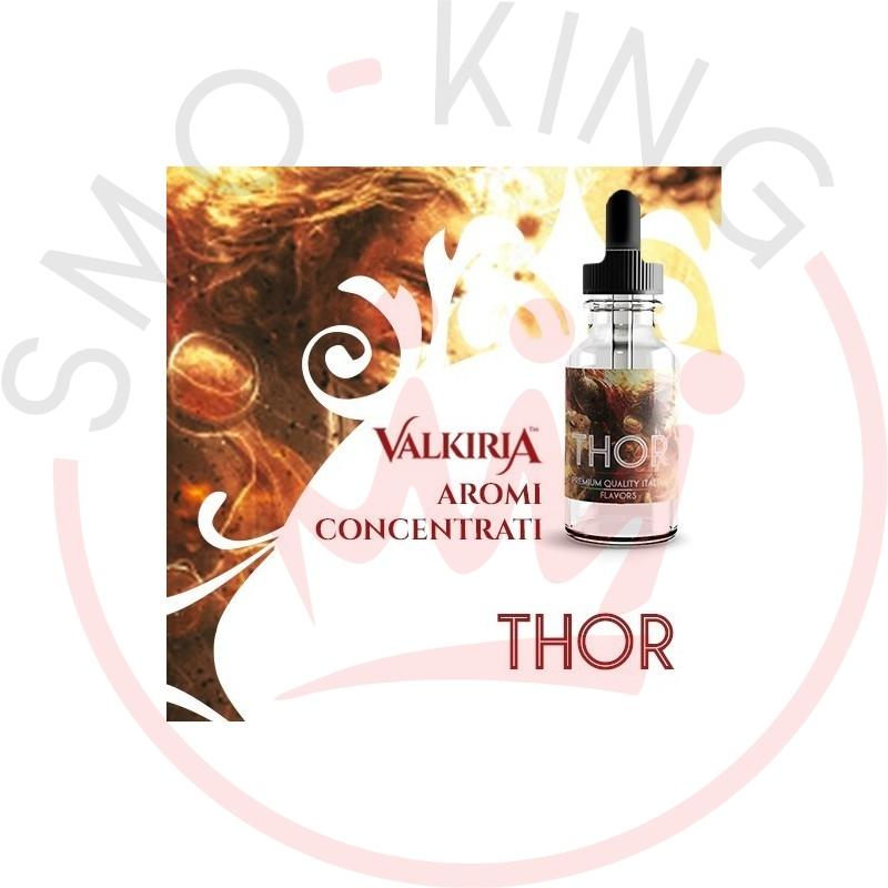 SOME Thor Aroma 10ml