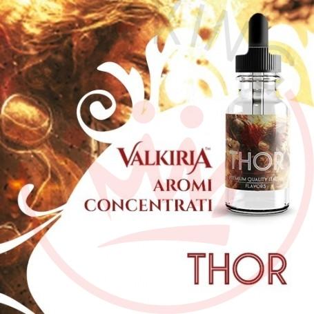Valkiria Thor Aroma 10ml