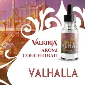 VALKIRIA Valhalla Aroma 10ml