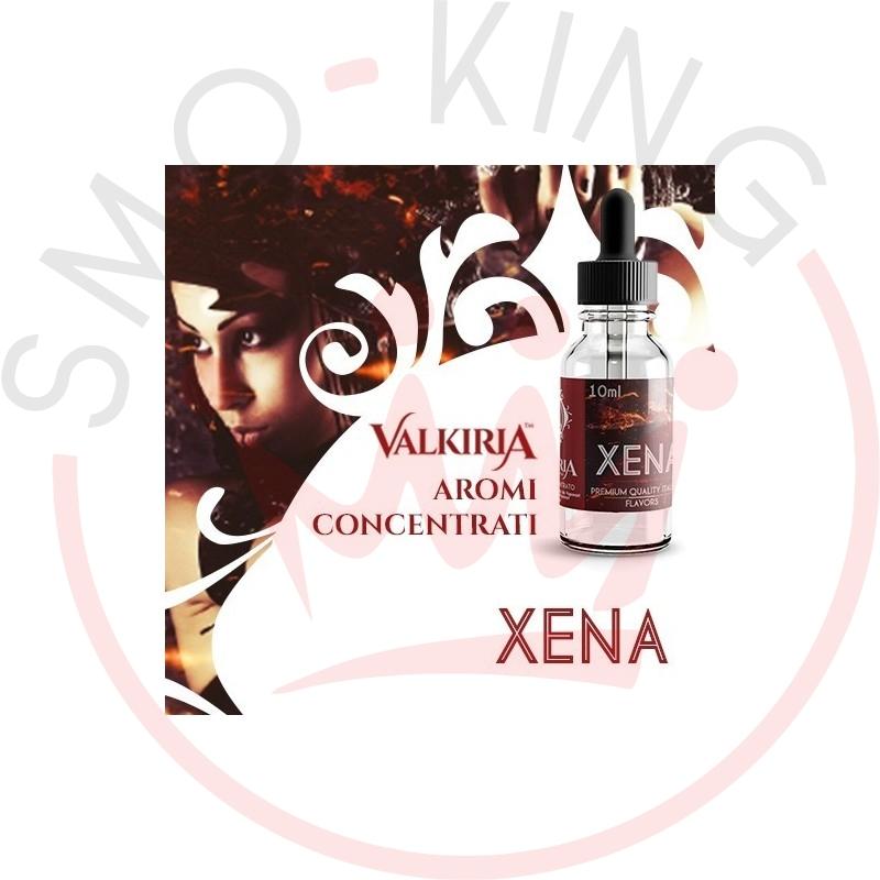 VALKIRIA Xena Aroma 10ml