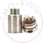 Kennedy Vapor 3 Post 24mm Originale Silver