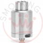 Kennedy Vapor V2 Inox 22mm Original
