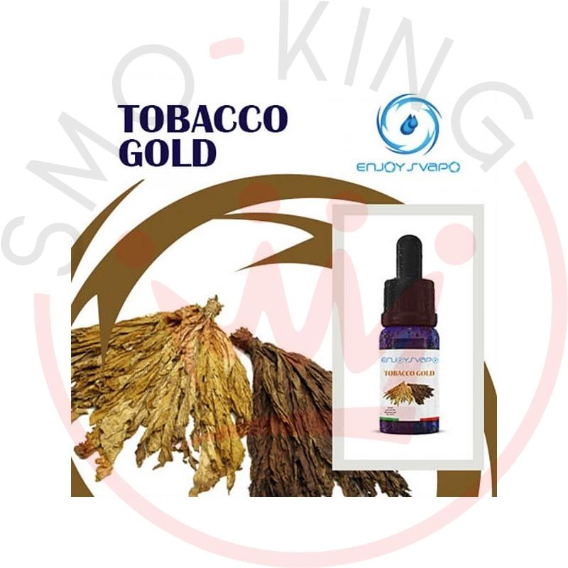 ENJOYSVAPO Tobacco Gold 10ml