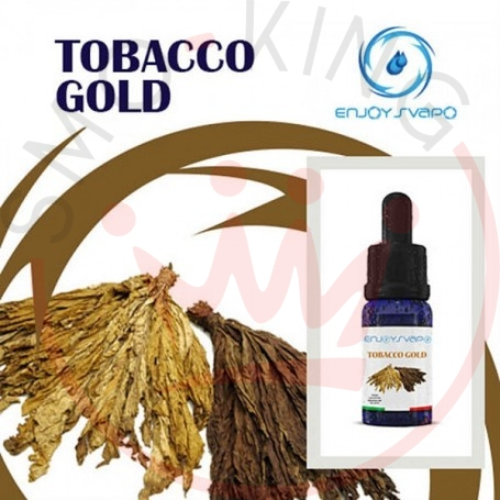 Enjoysvapo Tabacco Gold 10ml