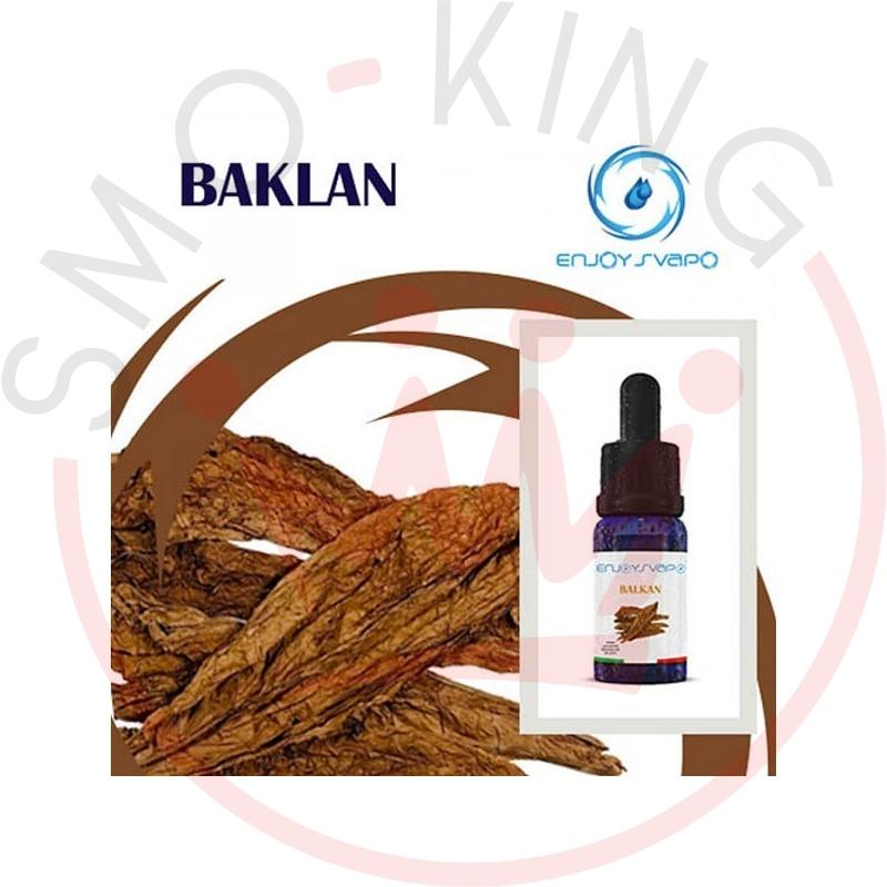 Enjoysvapo Balkan Aroma 10ml