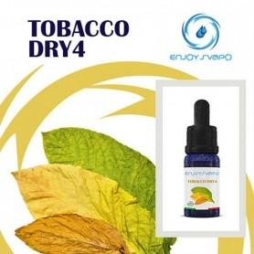 Enjoysvapo Dry4 Aroma 10ml