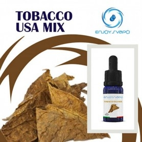 ENJOYSVAPO Tabacco Usa Mix aroma 10ml