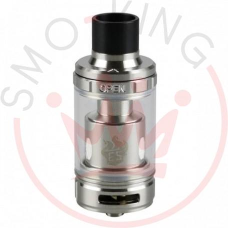 Eleaf Melo 300 Atomizzatore 6,5ml Silver