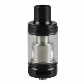 Eleaf Melo 300 Atomizzatore 6,5ml Black