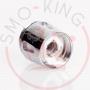 Smok Resistenze di Ricambio Tfv8 Baby M2 Core 0,25ohm 5 Pezzi