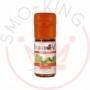 Flavourart Kiwi Aroma 10ml