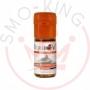 Flavourart Panna Fresca Aroma 10ml