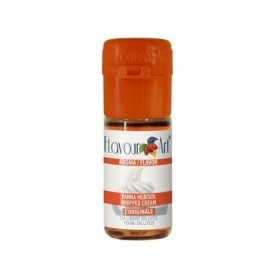 FLAVOURART WHIPPED CREAM AROMA 10ML