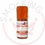 Flavourart Panna Montata Aroma 10ml
