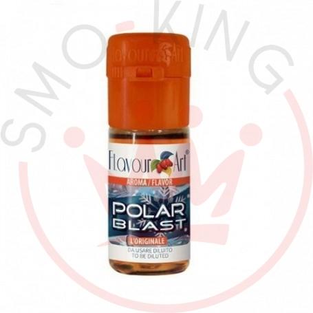 Flavourart Polar Blast Aroma 10ml