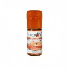 Flavourart Zeppola Aroma 10ml