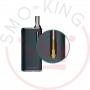 Eleaf Istick Basic 2300mah Kit Completo Black