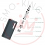 ELEAF Istick Basic 2300mah Complete Kit Black