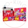 Fantasi Apple Ice Aroma Shake'n'vape 30ml